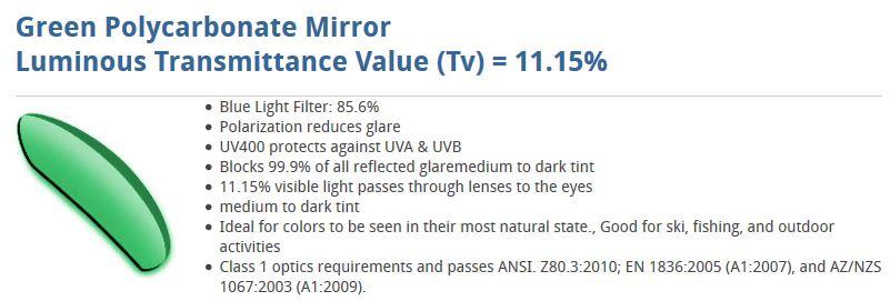 green-mirror.jpg