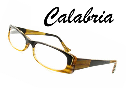 ce43ae0815 Calabria eyewear offers the best value in the industry. For over 27 years  we have produced reading glasses with high end materials