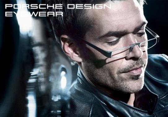 Men S Designer Reading Glasses