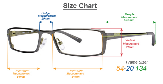 sizing-graphic.jpg