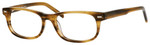 Eddie Bauer Eyeglasses 8208 in Olive :: Rx Single Vision