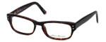 Eddie Bauer EB8282 Designer Eyeglasses in Tortoise :: Custom Left & Right Lens
