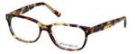 Eddie Bauer EB8391 Designer Eyeglasses in Light-Tortoise :: Custom Left & Right Lens