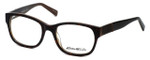 Eddie Bauer EB8362 Designer Reading Glasses in Tortoise