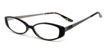 Vera Bradley 3040 Symphony Reading Glasses