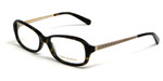 Tory Burch Optical Eyeglass Collection 2029-510 :: Progressive