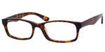 Eddie Bauer Reading Glasses 8219 in Tortoise