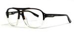 Nike Designer Eyewear MDL 220-0722-202 :: Custom Left & Right Lens