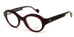 FACE Stockholm Dusk 1347-9201-4622 Designer Eyewear Collection :: Custom Left & Right Lens