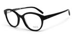 FACE Stockholm Brave 1308-9501-5118 Designer Eyewear Collection :: Rx Single Vision