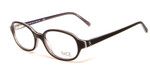 FACE Stockholm Isis 1325-9510-5217 Designer Eyewear Collection :: Rx Single Vision