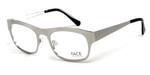 FACE Stockholm Cameo 1350-5504-5120 Designer Eyewear Collection