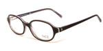 FACE Stockholm Isis 1325-9510-5217 Designer Eyewear Collection