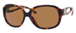 Joan Collins JC9975 Designer Sunglasses