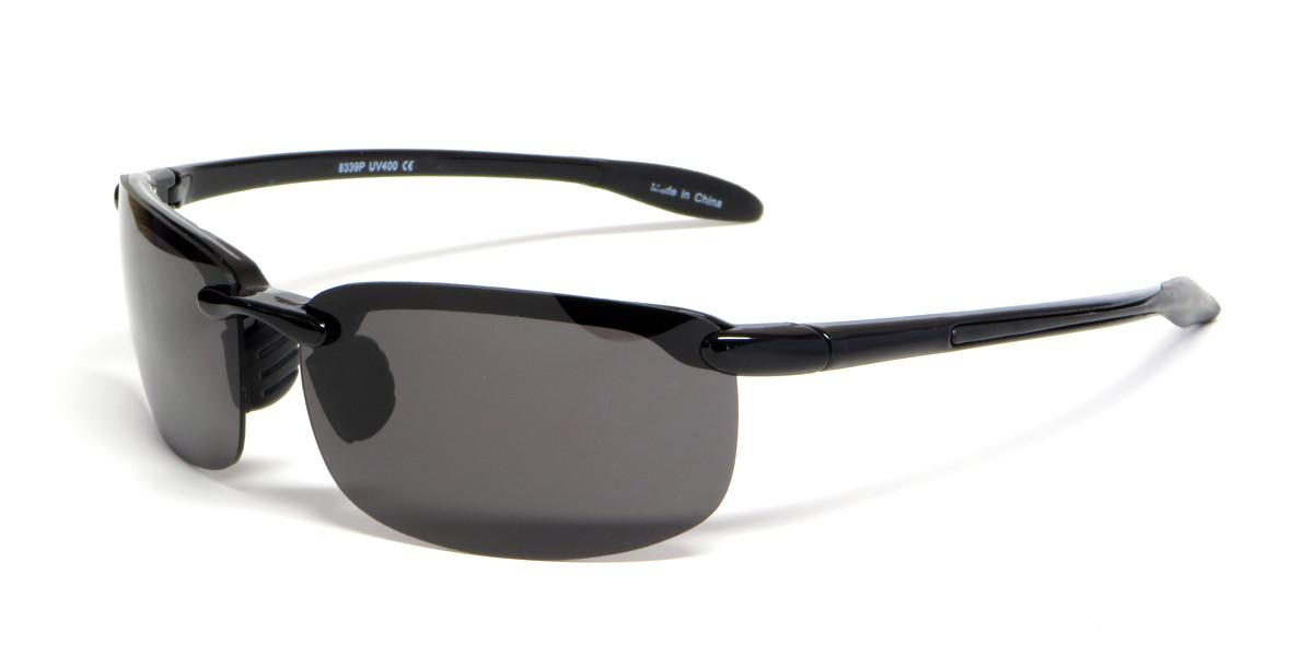 c409ee57fbb Grand Banks 8339 Polarized Sunglasses - Designer Reading Glasses