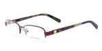 Tory Burch Optical Eyeglass Collection 1031-147 :: Custom Left & Right Lens