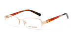 Tory Burch Optical Eyeglass Collection 1031-106