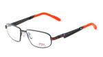 Sports Charriol Optical Swiss Designer Eyeglasses 23010-C4 :: Custom Left & Right Lens