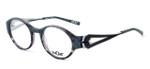 BOZ Optical Swiss Designer Eyeglasses :: Pampille (0013) :: Custom Left & Right Lens