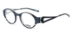 BOZ Optical Swiss Designer Eyeglasses :: Pampille (0013) :: Rx Bi-Focal