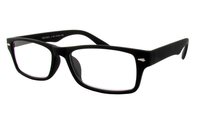 94b37a1ae5d1 Calabria Seafarer Slim Reading Glasses - Designer Reading Glasses