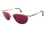 Cazal Designer Sunglasses Model 425-973 ; German Made
