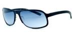 Mandarina Duck 45032 465 Designer Sunglasses