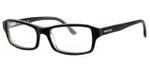 Diesel DL5039 Optical Eyeglass Collection in Tortoise (056) :: Rx Bi-Focal