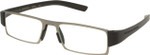 Porsche Designs 8802 Reading Glasses