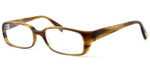 Oliver Peoples Optical Eyeglasses Gehry in Tortoise (SYC) :: Custom Left & Right Lens