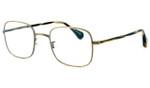 Oliver Peoples Optical Eyeglasses Redfield 1129T in Bronze (5039) :: Rx Bi-Focal