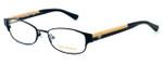 Tory Burch Optical Eyeglass Collection 1037-3009