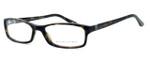 Ralph Lauren Designer Eyeglass Collection RL6071B-5003 in Tortoise :: Rx Single Vision