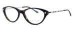 Ralph Lauren Designer Eyeglass Collection RL6099B-5003 in Tortoise :: Progressive