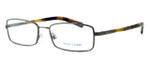 Ralph Lauren Designer Eyeglass Collection PH1124-9221 in Gunmetal