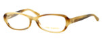 Tory Burch TY2051 Designer Reading Glasses in Brown-Cream (1416)