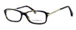 Emporio Armani Designer Eyeglasses EA3006-5026 in Tortoise :: Custom Left & Right Lens
