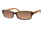 Eddie Bauer Sunglasses 8245 in Azure