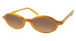 Eddie Bauer Sunglasses 8221 in Blonde