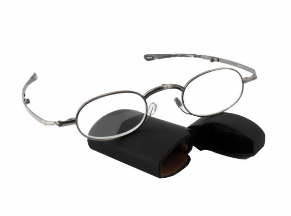 a9b74f7f6d3 Spec-Fold Folding Reading Glasses - Designer Reading Glasses