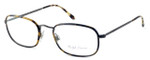 Ralph Lauren Designer Eyeglass Collection PH1104-9120 in Havana :: Rx Bi-Focal