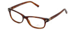 Swarovski Designer Reading Glasses Ana SK5004-053 in Tortoise
