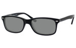 Ernest Hemingway Sunglass Collection 4730 in Black