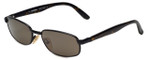 Carrera 7066 Designer Sunglasses