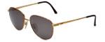 Christian Dior 2754 Designer Sunglasses