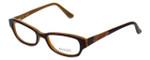 Guess Designer Eyeglasses GU9118-BRN in Brown :: Rx Bi-Focal