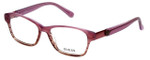 Guess Designer Reading Glasses GU2356-RO in Rose