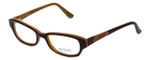 Guess Designer Reading Glasses GU9118-BRN in Brown