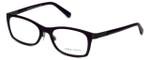 Giorgio Armani Designer Eyeglasses AR5013-3033 52mm in Purple :: Rx Bi-Focal