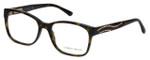 Giorgio Armani Designer Reading Glasses AR7013B-5026 53mm in Havana